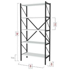 WiFi IP камера CB71 - Mini...