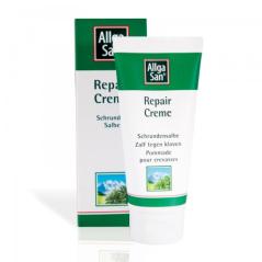 Двослојна заштитна маска за...