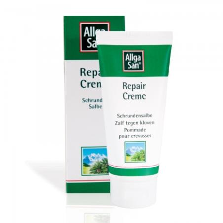 Двослојна заштитна маска за возрасни - M020