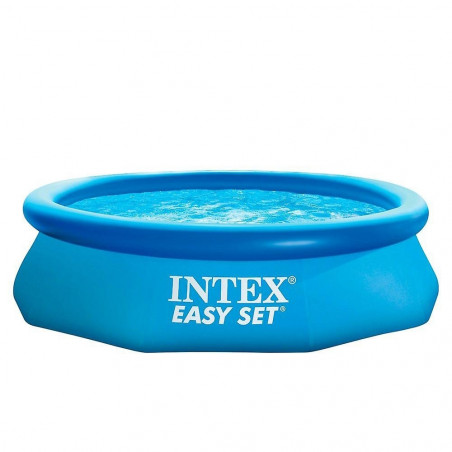 Базен INTEX