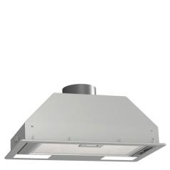 Базен сет со пумпа INTEX