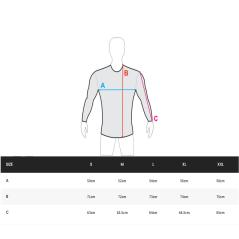 Пумпа за велосипед со висок...