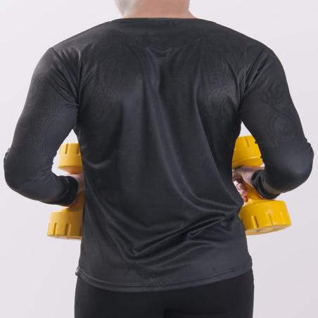 Кацига за велосипед со задно светло