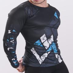 Joystick за PS4 Wireless white
