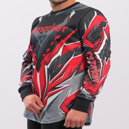 Joystick за PS4 Wireless Army green