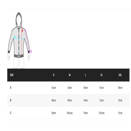 Компјутерска / гејминг фотелја Fantech GC182 Alpha white