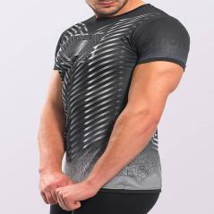 Bluetooth звучник JONTER...