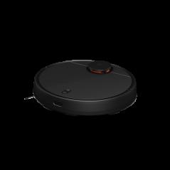 Апарат за варење јајца...
