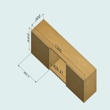 Кујнска вага Адлер АД 3166