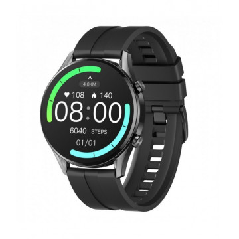Паметен часовник Xiaomi...