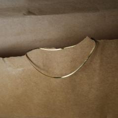 360 Vacuum Cleaner S10 –...