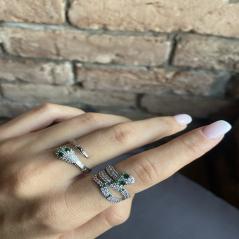 Jimmy H9 Pro - Безжична...