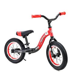 Xiaomi KingSmith WalkingPad...