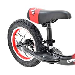Работен стол TORO HB