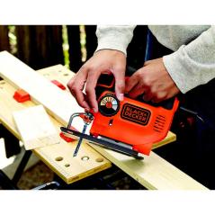 Работен стол TORO