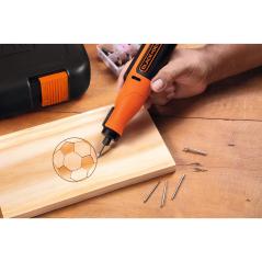 Работен стол LORI