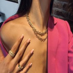 Работен стол Monti HB