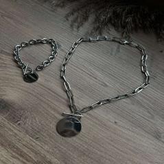 Работен стол Boss