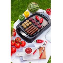 Менаџерски стол MATADOR HR