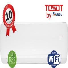 Детски стол Fly Astro