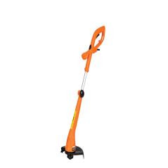 Менаџерски стол BARISTO HR