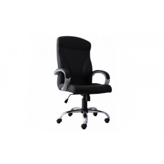 Менаџерски стол RIGA