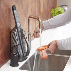 Менаџерски стол Sonata Lux