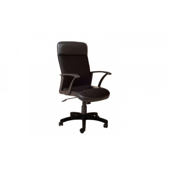 Работен стол LARGO