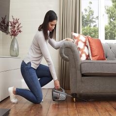 Работен стол RINO