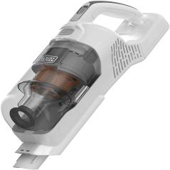 Работен стол SLIM HB
