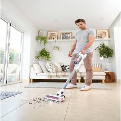 Барски стол Marko Hocker