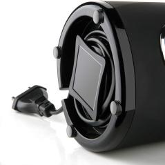Слушалки Bluetooth MONSTER...