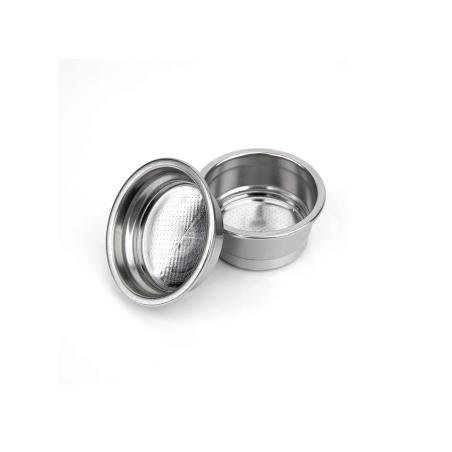Слушалки Bluetooth BRAVEN Flye sport rush