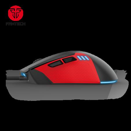 Xiaomi Mi Smart TV 4S UHD 4K 55'' Телевизор