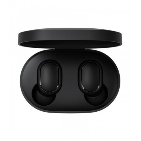 Xiaomi Redmi AirDots Basic 2 - Безжични слушалки - Црни