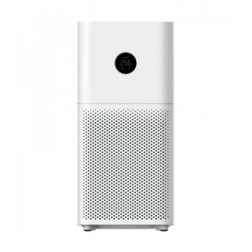 Xiaomi Mi Air Purifier 3C -...