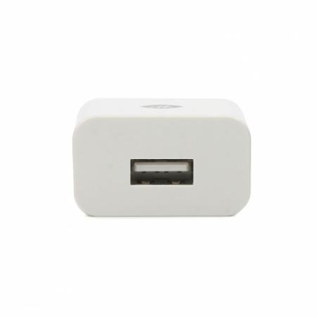 Двослојна заштитна маска за возрасни - M025