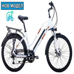Сигурносна IP камера 19Q -...