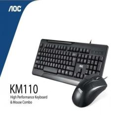 Xiaomi Mi LED Desk Lamp 1S...