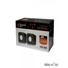 Lacalut aktiv gentle white...