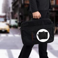 Лотус сет за медитација 2