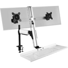 Лотус сет за медитација 3