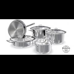 Joystick за PS4 Wireless...