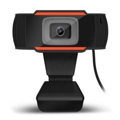 Lacalut sensitive gentle white