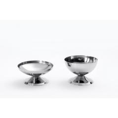 Кукла со доктор сет