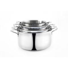 Друштвена игра Monkey balance
