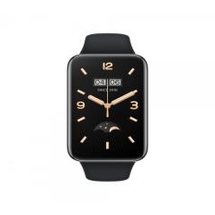 Пушка црвена