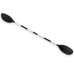 Пиштол