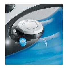 Пушка плава