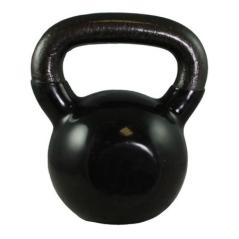 Зајче во кафез
